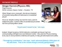 Physics Education Research