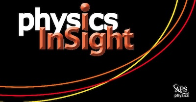 Physics Insight
