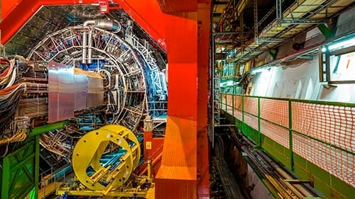 National labs photo image