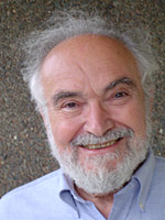 Joel L. Lebowitz