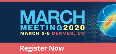 April Meeting 2020 Registration mobile banner
