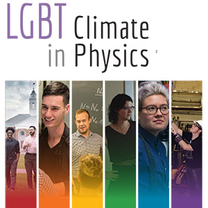 LGBT Climate Report