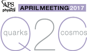 April Meeting 2017