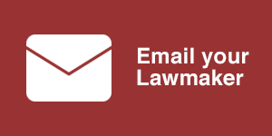 Email Your Lawmaker