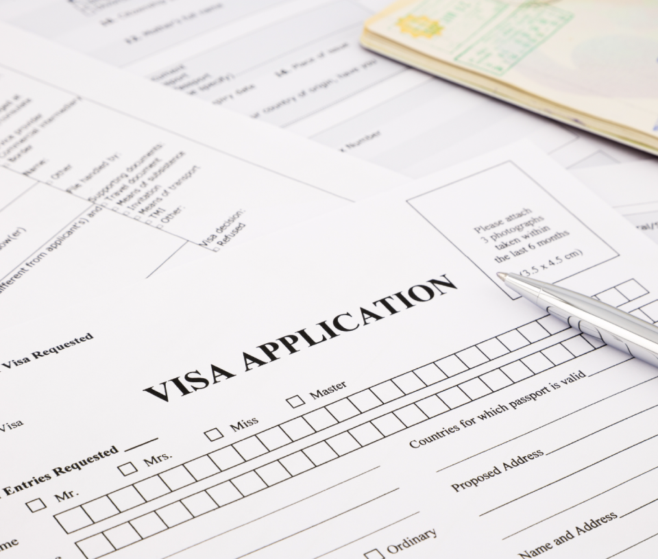 phone2action Visa and Immigration image