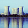 Nuclear Energy: Present Technology, Safety, and Future Directions