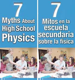 7myths-both