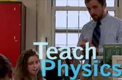 teachPhysics-sm