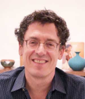 Michael F. Crommie
