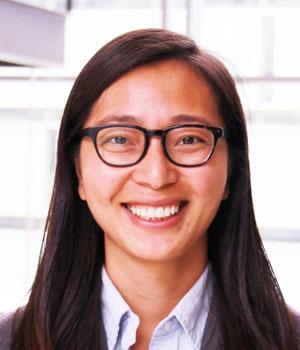 Vicky Doan-Nguyen
