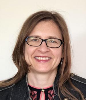 Anna Krylov