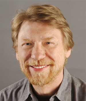 Robert Semper