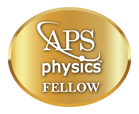 APS Fellows new logo