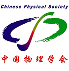 Chinese Physical Society