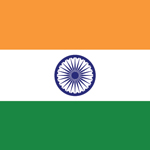 U.S.-India Travel Grant Program