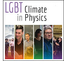 LGBT Climate Report Thumbnail