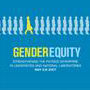 Gender Equity Report