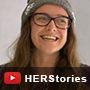 HERStories