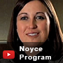 PhysTEC Noyce Videos