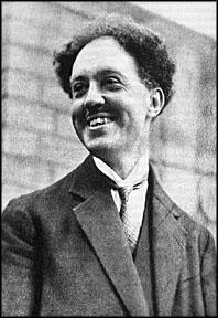 de broglie 1924 thesis