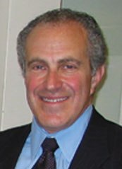 Michael S. Lubell