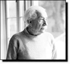 Essay: Albert Einstein