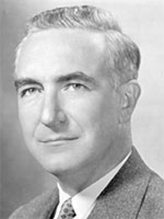 George E. Valley, Jr
