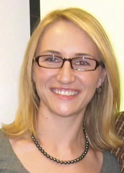 ElainePic web