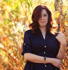 JMOwens web use