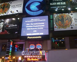 Laserfest times square web small