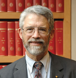 holdren-web