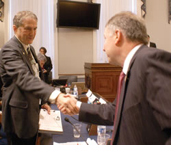 Congress photo web sm