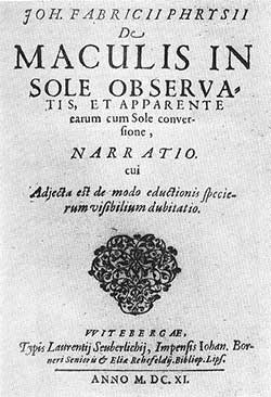 Maculis in Sole Observa book cover