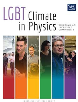 LGBT cover