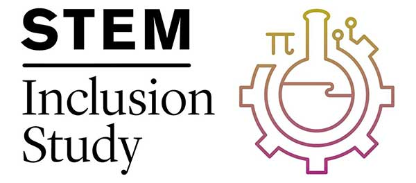 STEM Inclusive Study logo