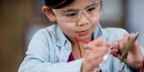 Training Future Generations of Quantum Technologists