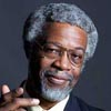 S. James Gates thumb image